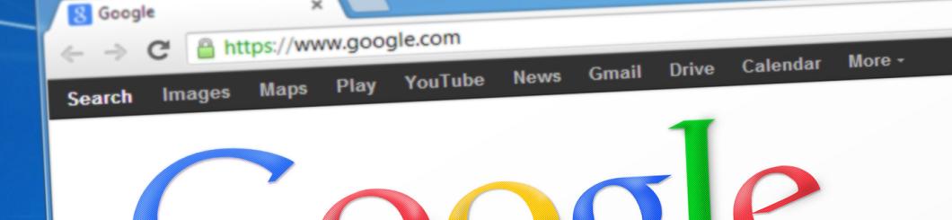 google-header-2